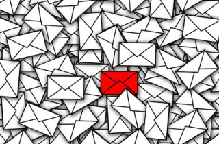 effective email newsletters