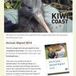 kiwicoast-newsletter