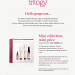 trilogy-newsletter