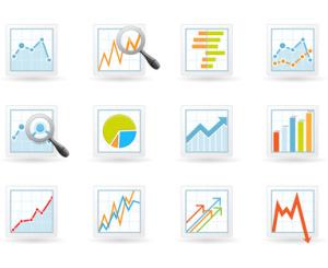 Google Analytics Reports and remarketing