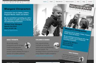 mobile-responsive-homepage