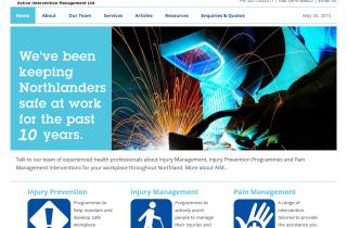 new-homepage-desktop