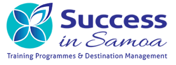 Logo Design for Success in Samoa