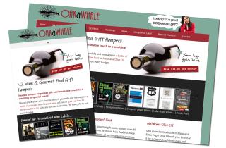 new-homepage