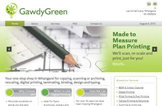 gawdygreen-homepage