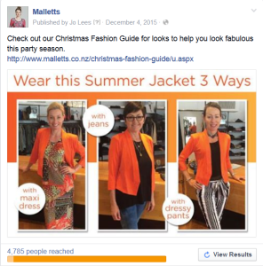 malletts-facebook2