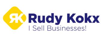 rudy-new-logo