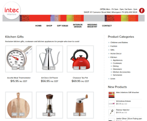 kitchen-gifts-shop-page