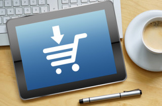 E-Commerce: Product Page Checklist