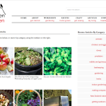 articles-page