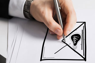 Make Your Email Newsletter Content Rock!