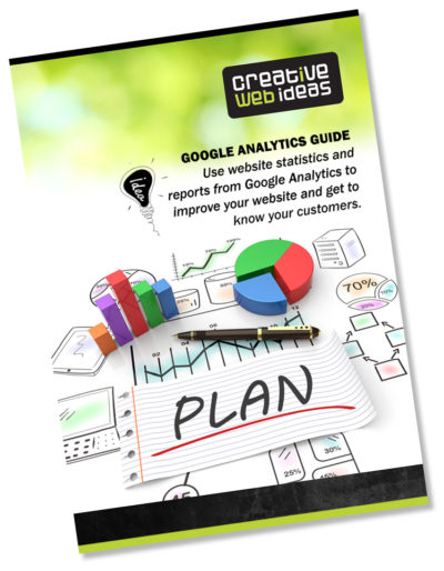 Google Analytics Guide