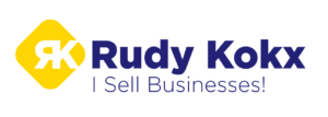 business sales logo design