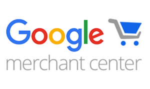 Create a Google Mewrchant Center account