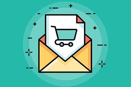 Email Newsletters - Automated Emails for E-Commerce